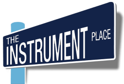 The Instrument Place is a great store to get instrument rentals and purchases.